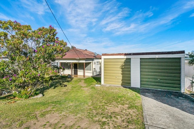 19 Davis Street, Speers Point NSW 2284