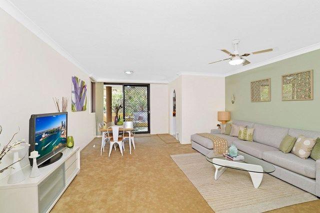 5/26-28 Park Avenue, NSW 2134
