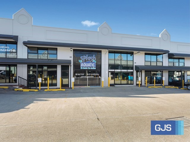 29 & 30/286 - 288 New Line Road, Dural NSW 2158