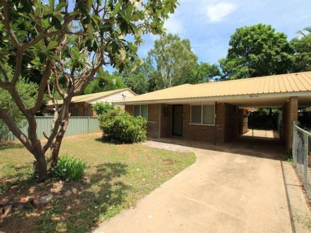 31A Lemonwood Way, Kununurra WA 6743