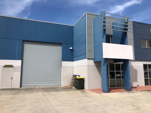 2/7 Millennium Place, QLD 4173