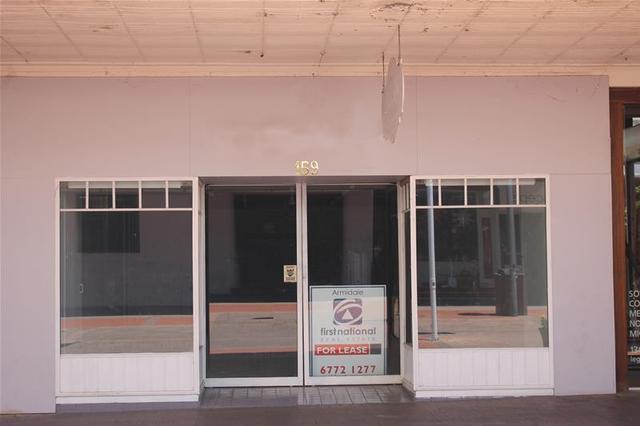 159 Beardy Street, Armidale NSW 2350