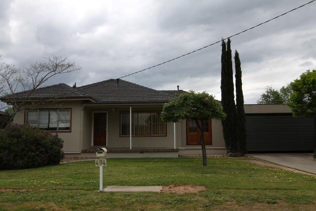 494 Kooringal Road, Kooringal NSW 2650