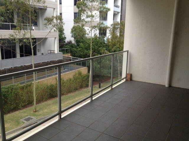 C105/10-16 Marquet Street, Rhodes NSW 2138
