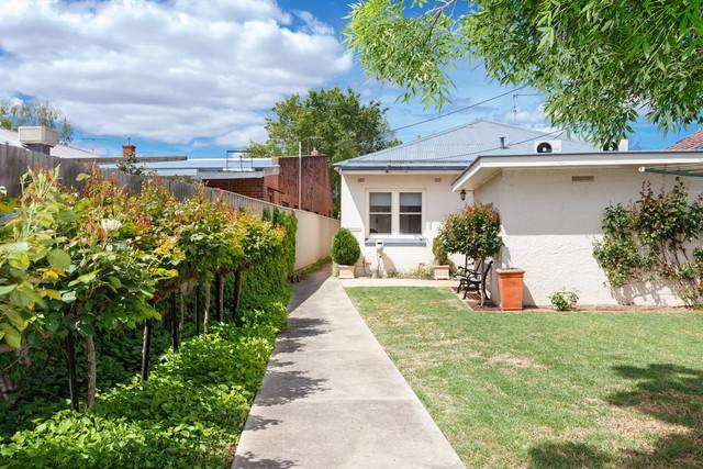 3/86 Peter Street, NSW 2650