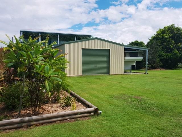 19 Hawthorne Dr, QLD 4871