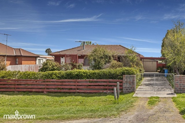 55 Station Street, Wallan VIC 3756