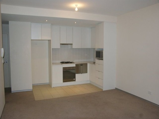 B208/10-16 Marquet Street, NSW 2138