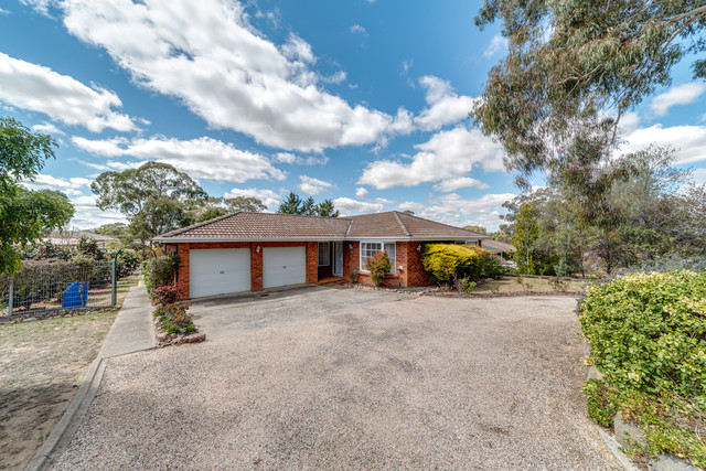 7 Boomerang Drive, Goulburn NSW 2580