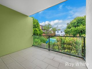 5/610 South Pine Road