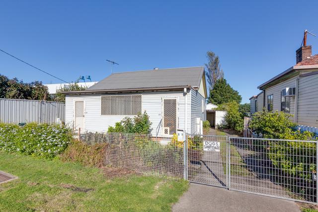 209 Maitland Road, Hexham NSW 2322