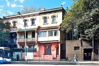 120 Flinders Street