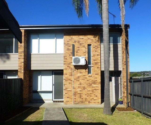 2 Karu Close, Windale NSW 2306