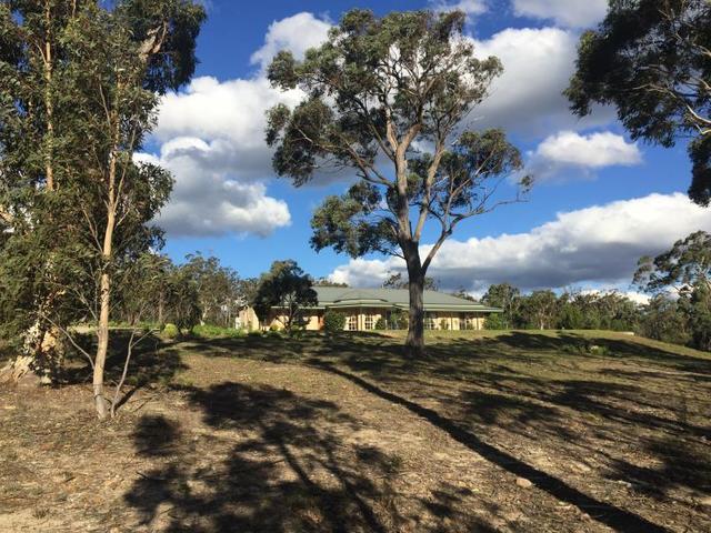 336 Mulwaree Drive, Tallong NSW 2579