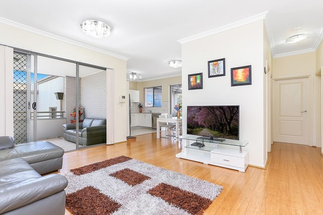 15/178-182 Bridge Road, Westmead NSW 2145