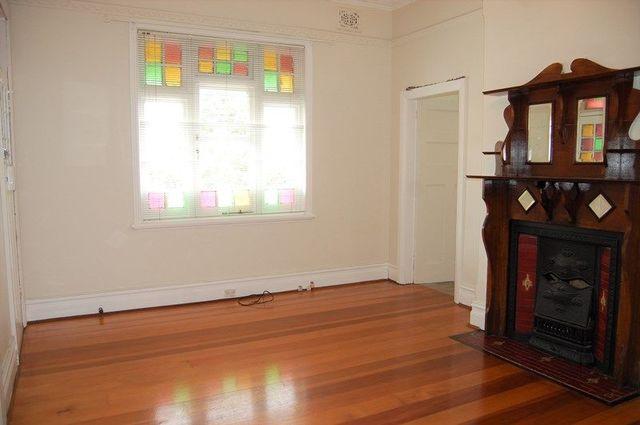 9a Beauchamp Street, NSW 2204