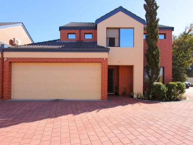 11/186 Collier Rd, Bayswater WA 6053