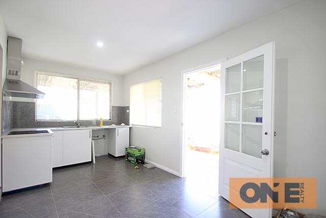 78b Carnarvon St, Silverwater NSW 2128