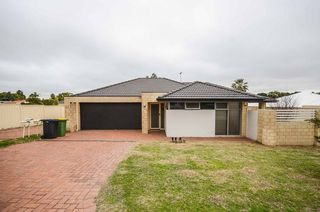 35A Terence Street