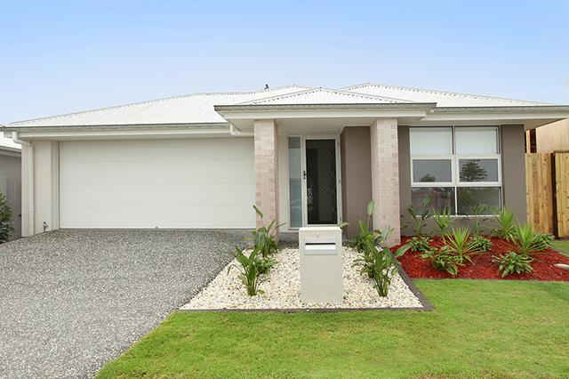 70 Steiner  Crescent, Caloundra West QLD 4551