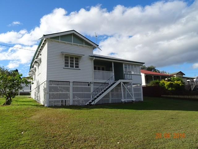(no street name provided), Boonah QLD 4310