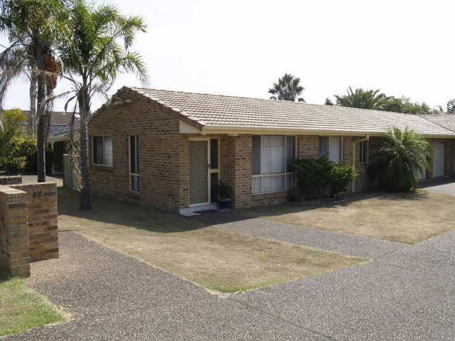 1/40 Boulder Bay Road, Fingal Bay NSW 2315