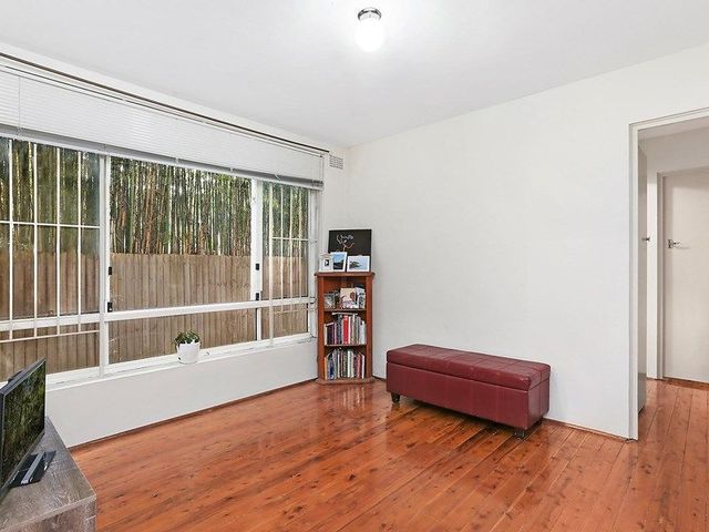 5/71 Doncaster Avenue, NSW 2033