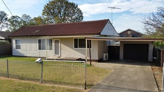 98 Rooty Hill Road North