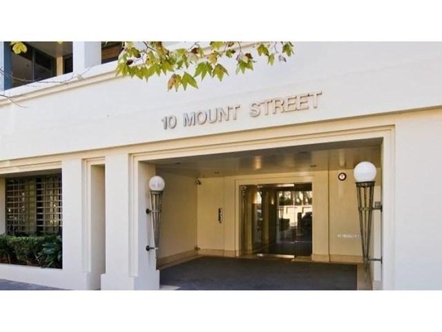 L7/2-10 Mount, North Sydney NSW 2060