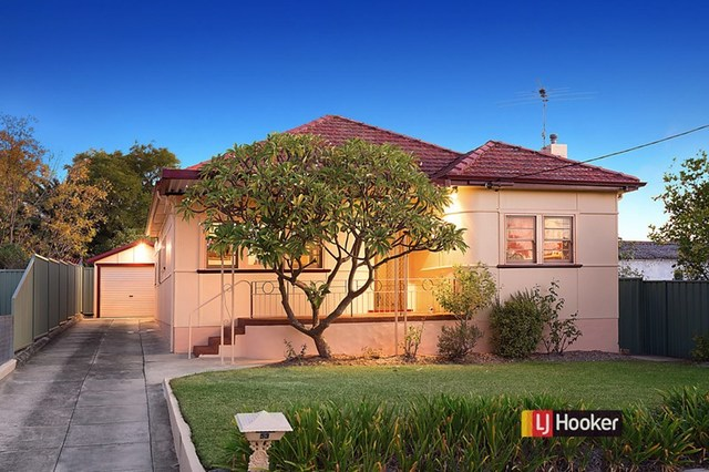 53 Springfield Road, Padstow NSW 2211