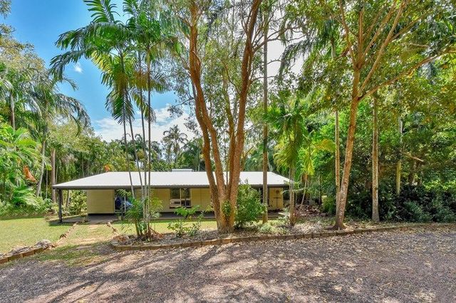 57 Saxby Road, NT 0834