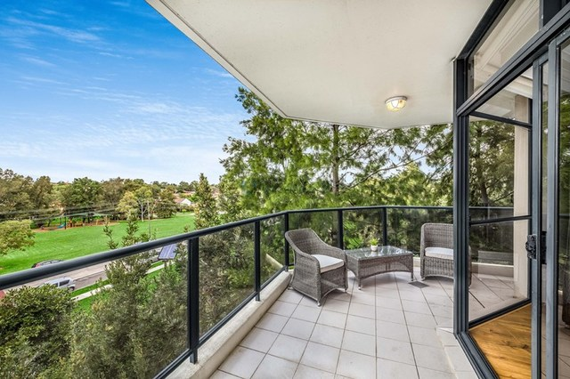 123/2 Dolphin Close, NSW 2046