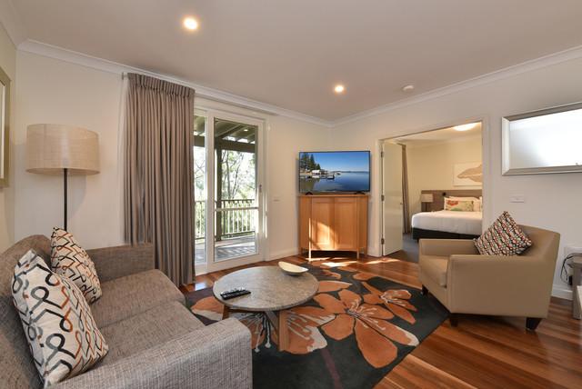 Villa 645 Cypress Lakes Resort, Pokolbin NSW 2320