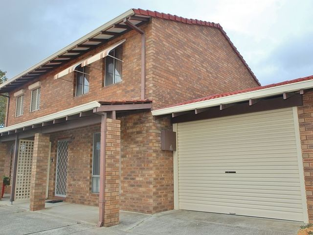 8/22 Meldon Way, WA 6059
