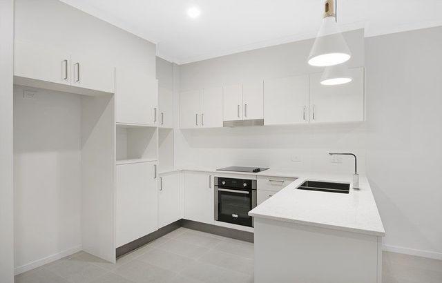 504/5-9 Folkestone Street, Bowen Hills QLD 4006