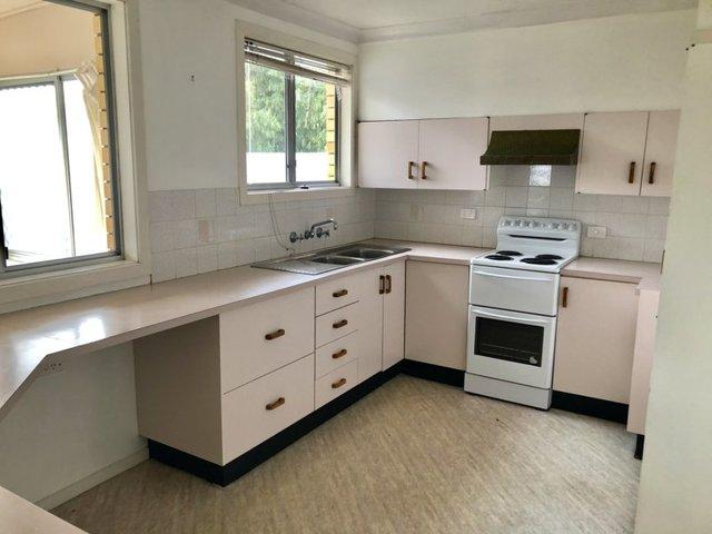 4 High Street, Lismore NSW 2480