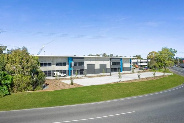 27/35 Paringa Road, QLD 4172