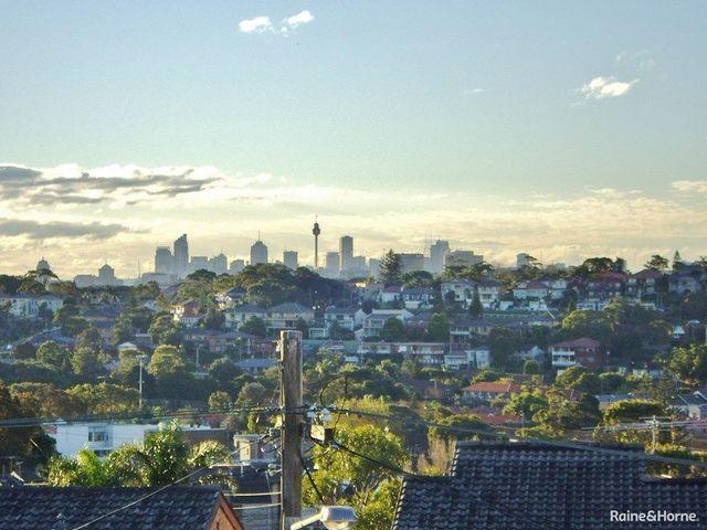 8/71 Broome Street, NSW 2035