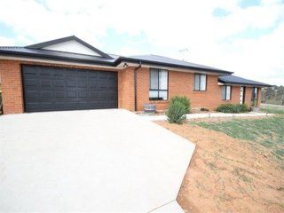 38 Discovery Drive