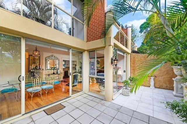 2/50-52 Alexandra Street, NSW 2047