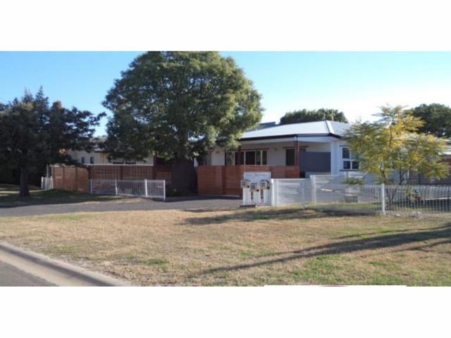 1/110 Condamine Street, QLD 4405