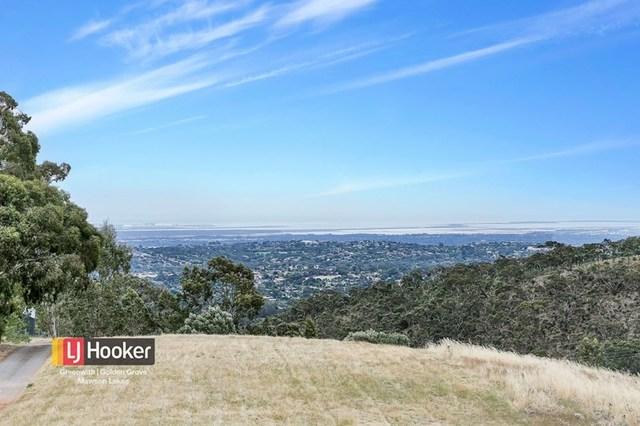 Lot 36/null Range Road North, SA 5131