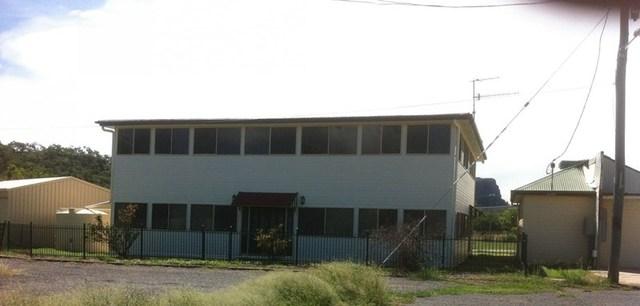14 Charles Street, Springsure QLD 4722
