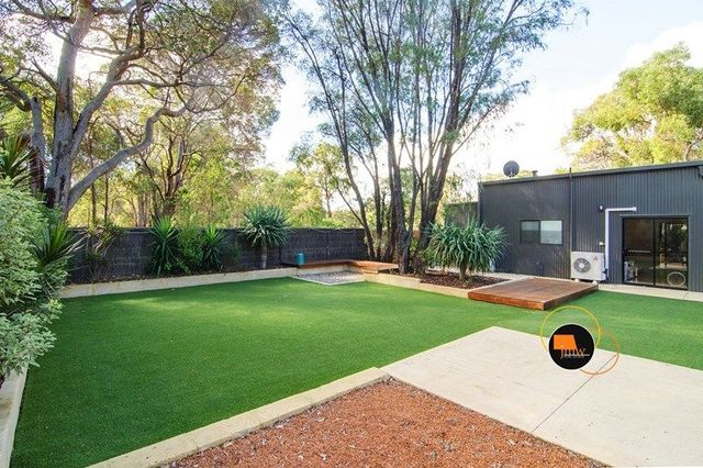500 Commonage Road, Quindalup WA 6281