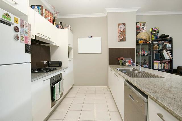 14/37 Playfield Street, Chermside QLD 4032