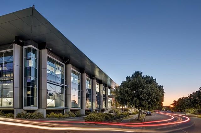 19 Corporate Drive, QLD 4170