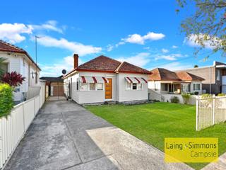 61 Boronia Road Greenacre NSW 2190