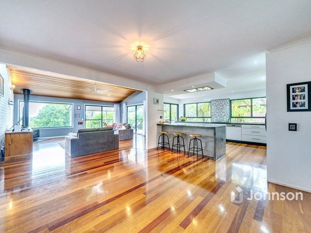 24 Andes Street, QLD 4179