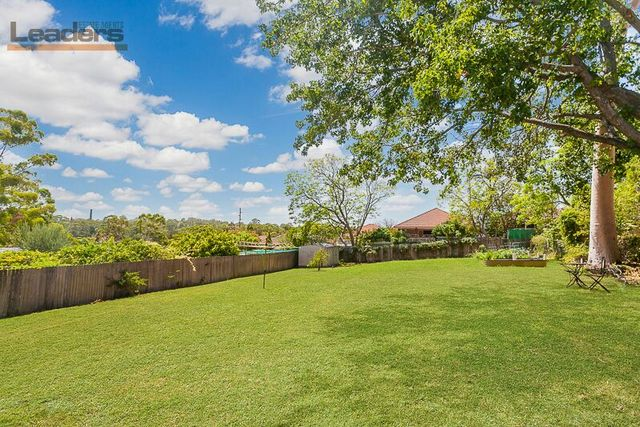 12A Darvall Road, Eastwood NSW 2122