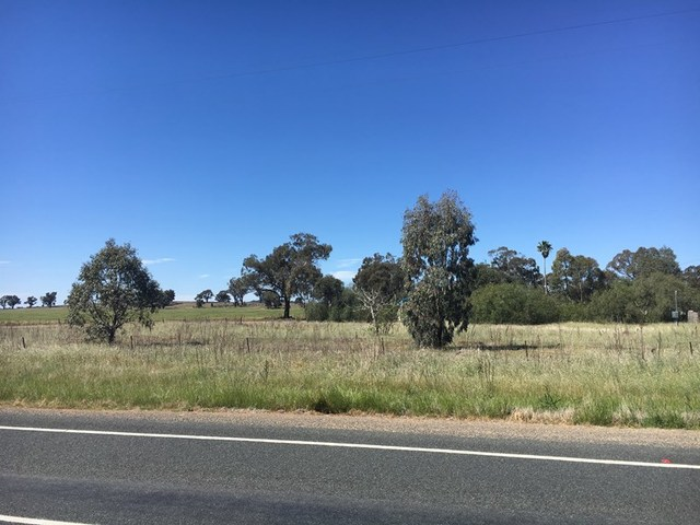 (no street name provided), Reefton NSW 2666
